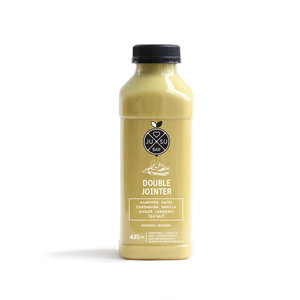 Juice - The Double Jointer 14 oz GF DF V